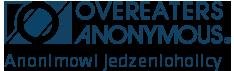 Anonimowi Jedzenioholicy Szczecin