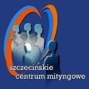 Szczecińskie Centrum Mityngowe
